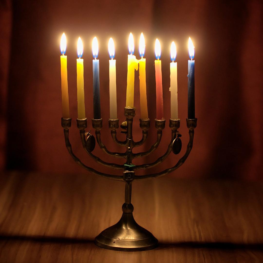 The Hidden Wisdom in the Shammaite Tradition