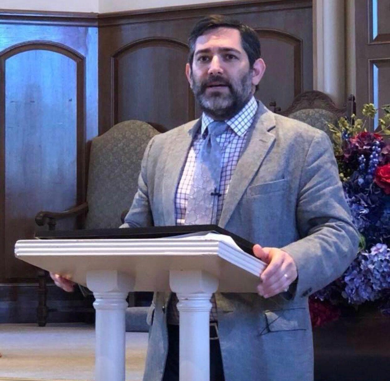 Rabbi Arnowitz Attends AIPAC's Annual Gathering