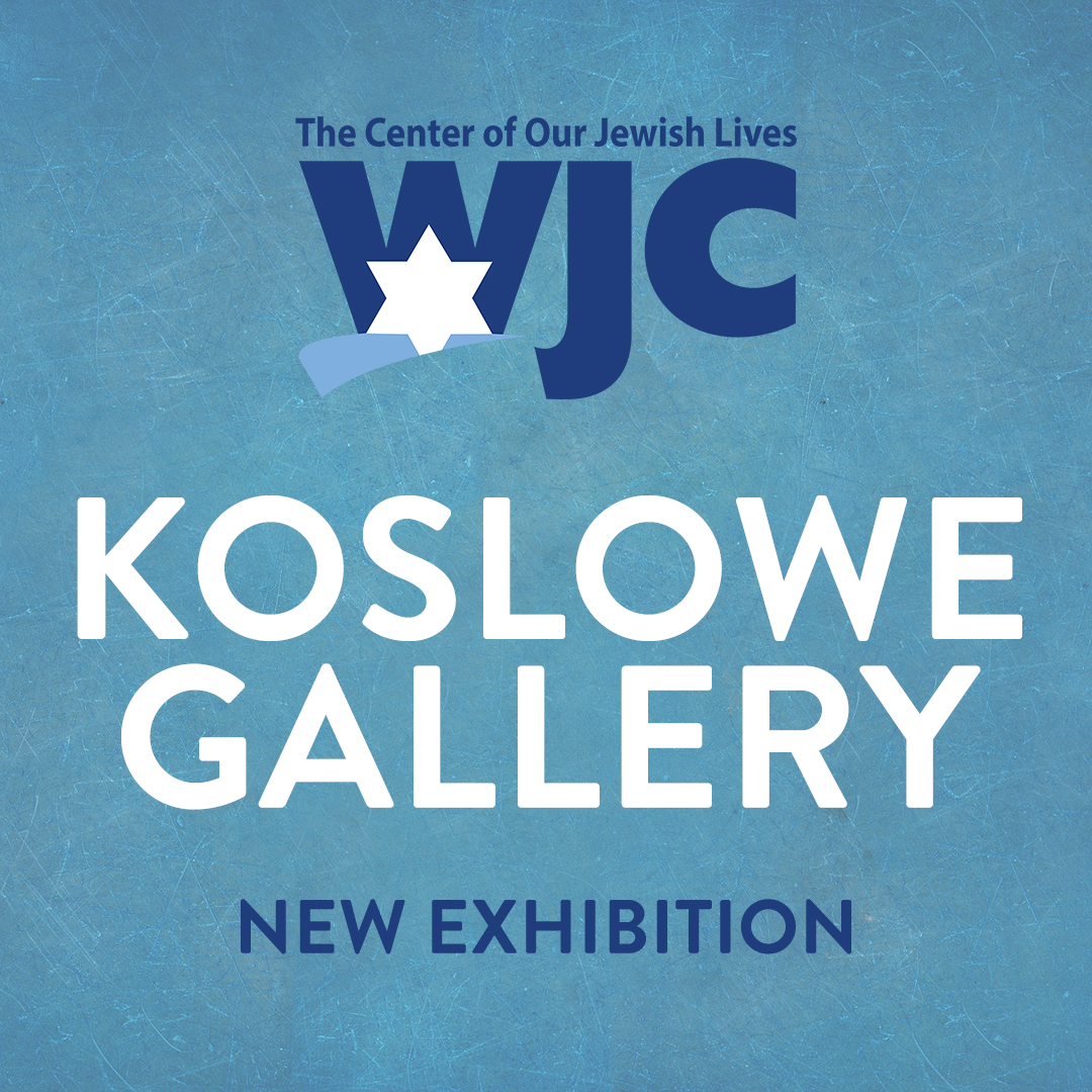 Fall Exhibition Honors WJC's 100 Years of Community