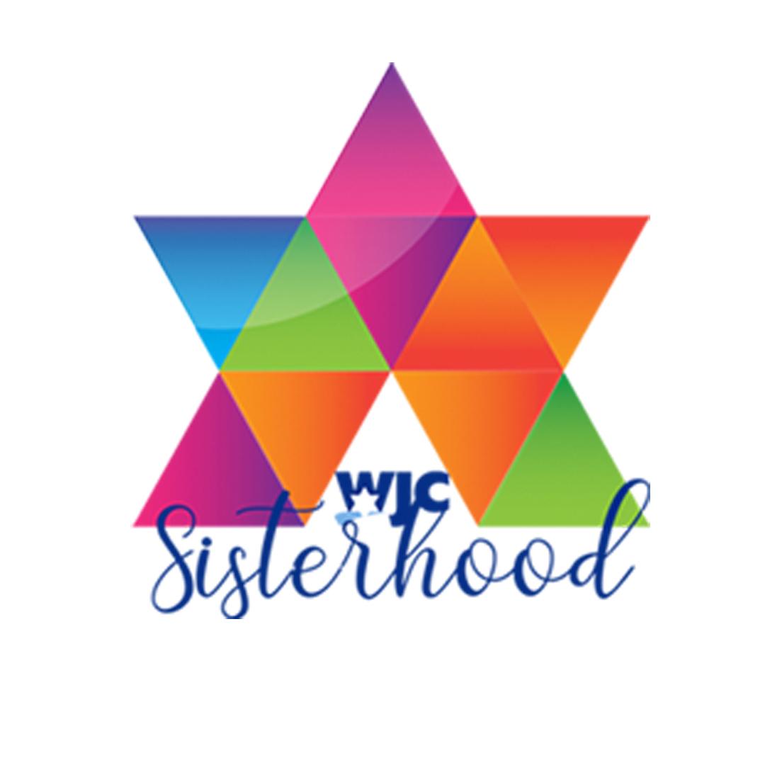 From Sisterhood to Strength