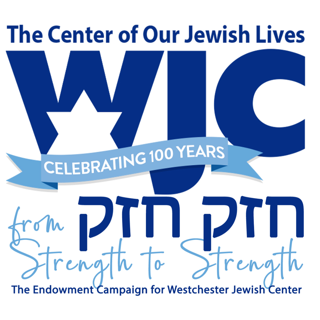 WJC Endowment Campaign Launched with Strong Board Participation